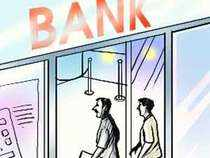 While Indian Bank has banned middlemen or arrangers from entering the premises,AndhraBank has stipulated that an intermediary should always be accompanied by a borrower.