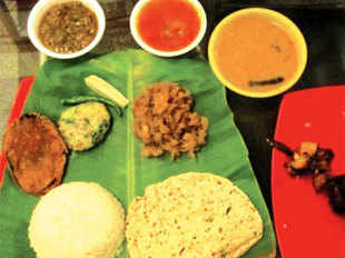 Business infrastructure in koramangala is dearer but worth for Assamese cuisine in bangalore