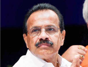 Railway Minister DV Sadananda Gowda is expected to inaugurate the new facility through remote control from New Delhi this evening.