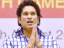 After the recent criticism over his poor attendance in the Rajya Sabha, Tendulkar could have made a statement saying he was serious about the job, or accept that it was not working out as planned and offer to relinquish it.