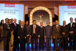 The Economic Times  Awards