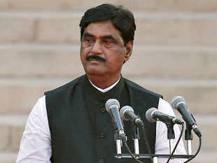 Infighting has gripped the party since the death of its tallest local leader Gopinath Munde, making it difficult for BJP to decide CM name
