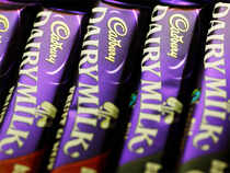 Habit or treat, most of us have grown up on this brand of chocolate. But how Cadbury Dairy Milk has been brought up over the years will decide its future in our lives.