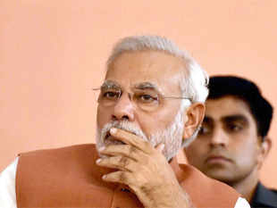 The politician in Modi calculated that elusive peace dividends would not be enough to cancel out the domestic fallout as public opinion kept building up against ceasefire violations.