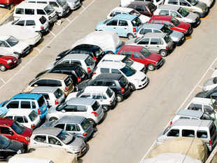 Indian consumers are shifting back to petrol-run passenger vehicles that are set to start outselling diesel variants again after two years.