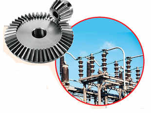 Bhel has been under fire from aggressive Chinese firms queueing up to compete for power plant deals even if they face trade barriers like import duties.