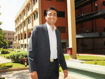 Rishad, son of chairman Azim Premji, has led the company to also invest in two startups, the valuation of one of them has more than tripled in just 12 months.