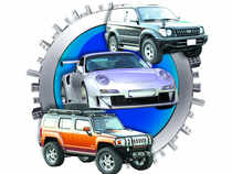 According to the 215-page order, for each car-making entity, the individual fine amounts to two per cent of their average turnover.