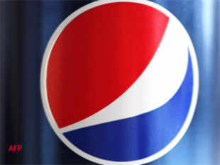 Shesaid global food and beverages major PepsiCo is looking to bring down sugar contents in itssoft drinks.