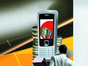 No one wants to return to the bad old days of cross bar telephone exchanges, but that has not diminished the appeal of 'kring-kring' ringtones for smartphones.