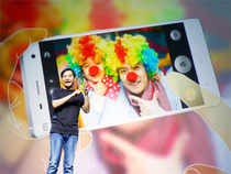 Xiaomi is now focused on streamlining production at the backend in China to ensure a steady supply of devices.