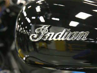 new car launches august 2013Polaris Industries launches new bike Indian Scout  The Economic Times
