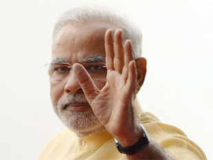 Modi has proposed incremental changes but no radical reforms in labour laws, land acquisition, antiinflation strategy, fiscal strategy, subsidies or privatisation.