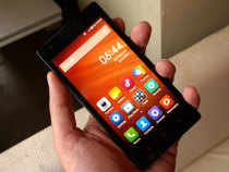 The registrations for theRedmi1Scommenced Tuesday on Flipkart.com, the sole retailer of the Chinese company's products in India.