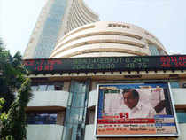SAT has askedNSEto review trades executed byEmkaywith two brokers -InventureGrowth and Securities andPrakashK Shah Shares and Securities.