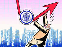 The new NDA government, under Modi, after assuming office on June 26, has taken certain steps to increase FDI into the country.