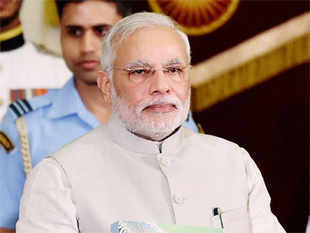 Moditoday said India sees possibility of a new era of cooperation with Japan in high-end defence technology and equipment.