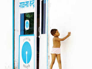 A financial literacy programme will be an integral part of Jan Dhan, and 718 centres opened by banks at the district level will be supplemented at the block level.