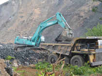 The Supreme Court will decide what to do with captive coal blocks, having deemed more than 200 allocations made since 1993 to be illegal.