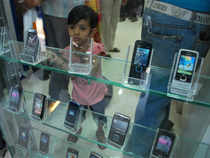 With the launch of new devices and falling prices, this Diwali is being seen as a bumper season for smartphone sales.