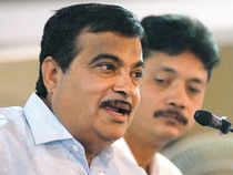 Nitin Gadkari has said that 50% of all works under the rural employment guarantee scheme, the  MGNREGA would be related to water conservation.