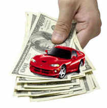Things to remember while purchasing a vehicle