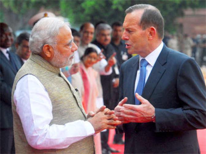 india australia nuclear deal essay definition