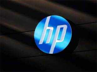 "Ishan Ketan Masdekar has sent a legal notice to HP for ""compelling"" him to buy a product that he says doesn't meet his requirements."