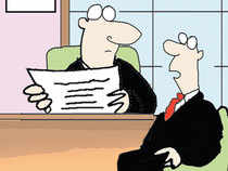 Salary is obviously the most important part of the negotiation, but do not ignore aspects like job profile, grade, office location and so on.