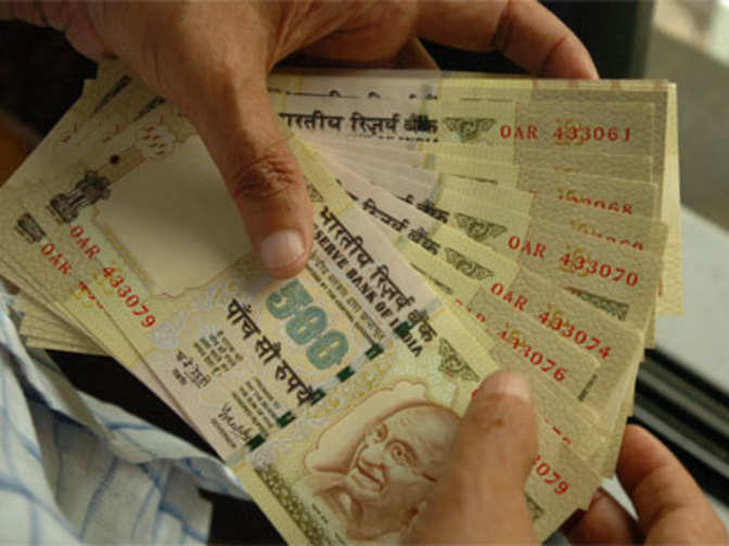 Forex policy india