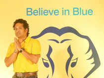 Muthoot Pappachan Group (MPG), with main interest in gold loan business, has bagged title sponsorship of the Kerala Blasters FC, co-owned by Sachin.