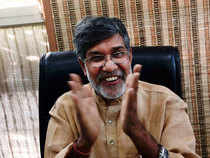 Norwegian Nobel Institute has revealed that India's Kailash Satyarthi had been in the running for the coveted peace prize for over half a decade.
