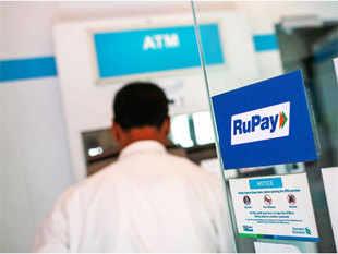 NPCItoday said customers using itsRuPaypayment gateway could transact at leading e-commerce merchants likeIRCTC,LICandFlipkart.