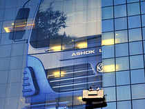 The company will consider the plant at Alwar, Rajasthan, or the one in Tiruchirapalli, Tamil Nadu, Dasari added. It has bus manufacturing facility at both the locations.