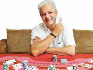 Delta Corp, the company focused on casinos in Goa and promoted by Jaydev Mody, has built The Deltin in Daman.