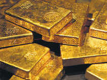 The rule was relaxed by RBI at the behest of the finance ministry afterjewellers,authoriseddealer banks and trade bodies sought easier rules.