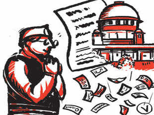 Any violation of the law will also put Indian banks at risk as the government would not be able to sign the proposedIGAwith the US.