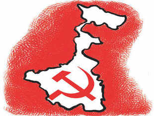 The Left, and its largest constituent, the CPI-M, as well as the Congress must redefine their politics according to what is happening in Bengal today.
