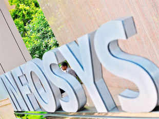 Bangalore-based Infosys, in a stock market filing late on Tuesday, did not give details about the charges against unit CFO Abraham Mathews.