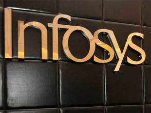 Infosys, which announced the firing of the finance chief of its back-office arm on Tuesday, is set to sack more employees at the unit to underline its intolerance for financial impropriety.