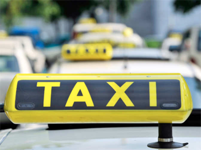 how to start a taxi business philippines