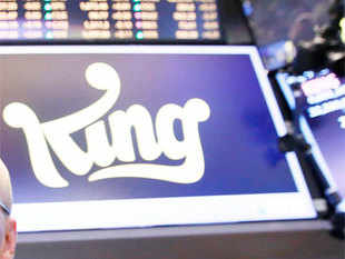 King Digital Entertainment Plc, has signed licensing deal with Mumbai-based Dream Theatre, to license and sell Candy Crush products across South Asia.