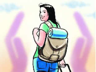 Delhi-NCR has witnessed a spate in incidents of violence against women with the recent one being the alleged rape of a 27-year-old woman finance executive by a cab driver.