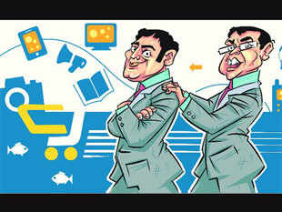 """Steadview has committed $100 million of the $180 million and as the subsequent tranches close, more new investors will come in,"" said one source."