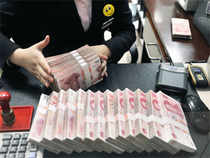 The yuan is already traded in swaps and forwards against major global currencies of the dollar, the euro, the yen, the sterling and Hong Kong dollar.