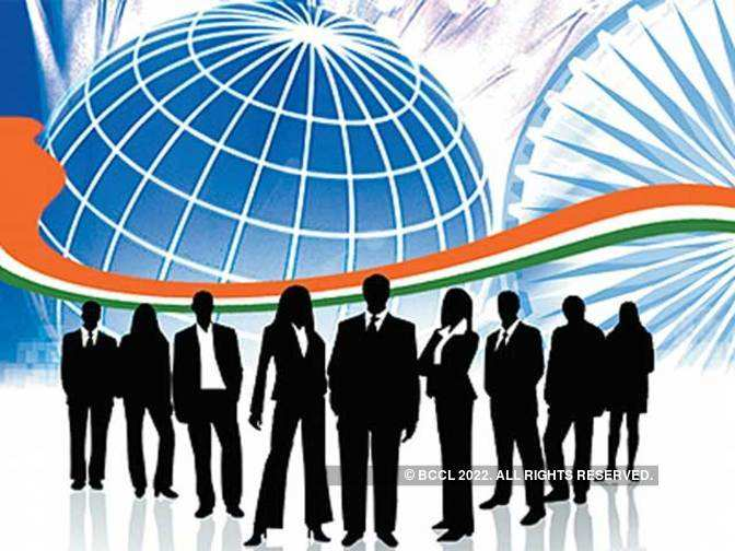 Manpower Agencies in Jaipur  Lead Manpower Services Pvt