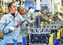 Scientists mix carbon fibre & hemp for lighter auto parts