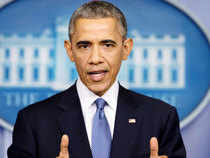 Exotic fragrance of thousands of Holland variety Tulips, Dutch roses, Anthuriums, Oriental Lilies & Golden Orchids will greetObama on hisR-day appearance.