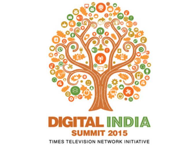 articles india digital love