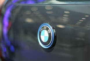 new car launches this yearBMW hikes localisation level plans 15 launches this year  The